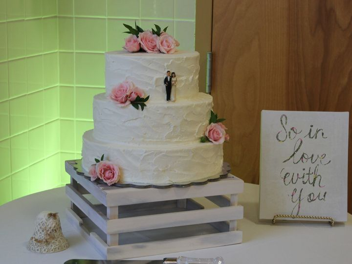 Tmx 1457449365278 Img9892 Frederick, MD wedding planner