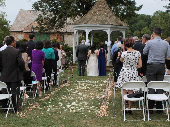 Tmx 1457449563135 Img9788 Frederick, MD wedding planner
