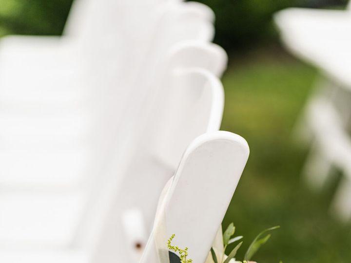 Tmx Caty Betzkyleatspringfieldmanorweddinglivingradiantphotographyphotos 665a 51 648823 Frederick, MD wedding planner
