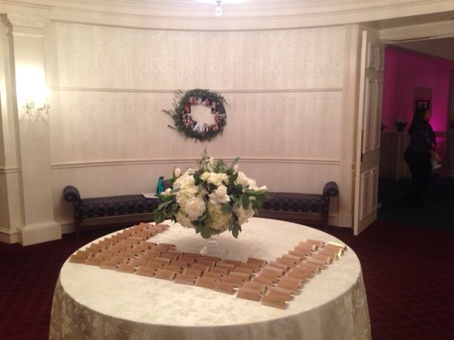 Tmx Img 31311 51 648823 Frederick, MD wedding planner