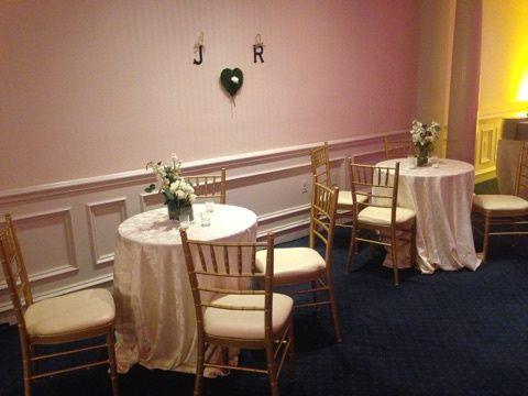 Tmx Img 31361 51 648823 Frederick, MD wedding planner