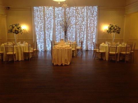 Tmx Img 31371 51 648823 Frederick, MD wedding planner
