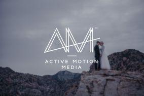 Active Motion Media
