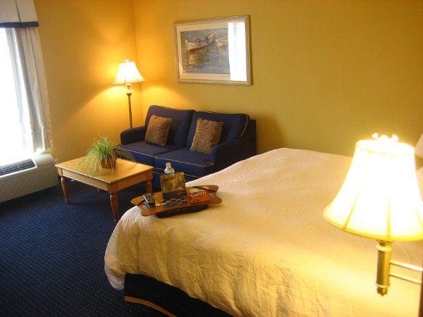 Hotelpics023