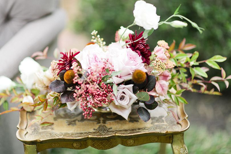 c4e359459364 Arrangements Floral Studio - Flowers - Daytona Beach