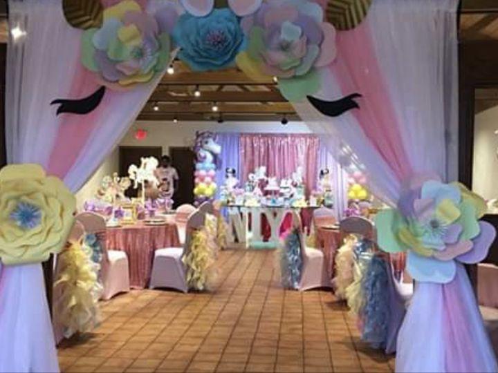 Tmx Img 03191 51 1019823 Sacramento, CA wedding planner