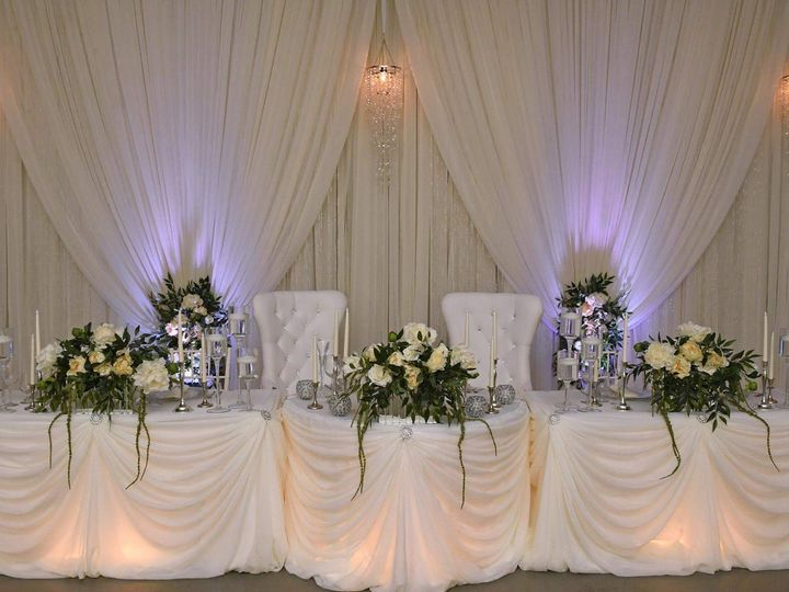 Tmx Img 04021 51 1019823 V1 Sacramento, CA wedding planner