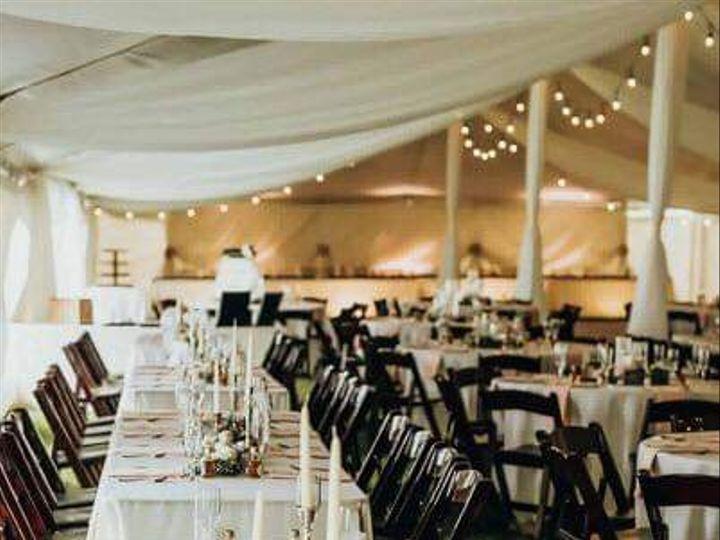 Tmx Img 04061 51 1019823 Sacramento, CA wedding planner