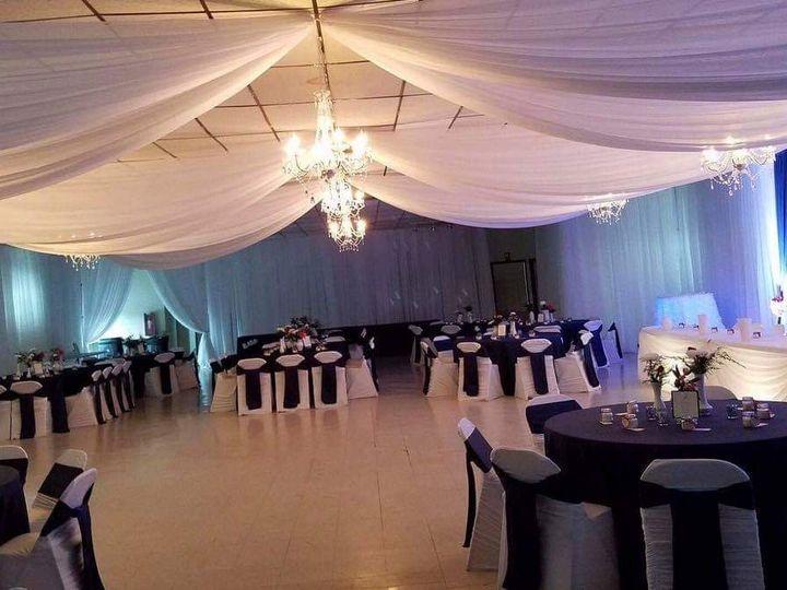 Tmx Img 04161 51 1019823 Sacramento, CA wedding planner