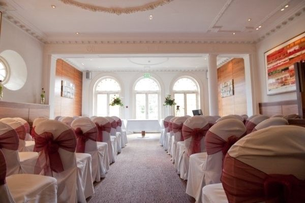 chair covers dining roo