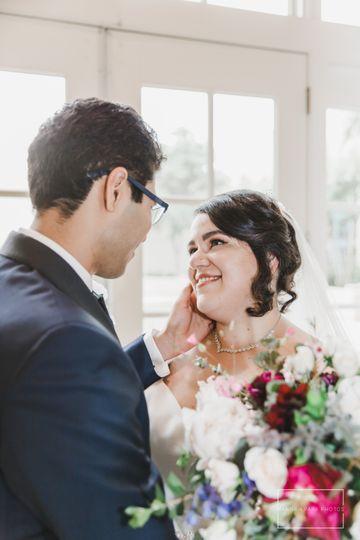 carmen deepak wedding 168 51 1869823 1565893488