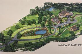 Tandale Nature Barn