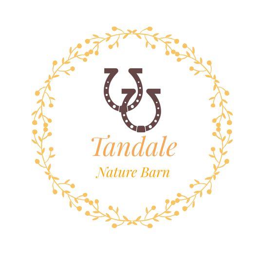 Tandale Logo