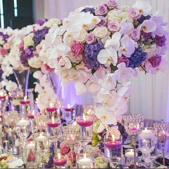 head table flowers 01 51 110923 157525853933658