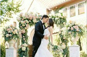 Angelinas Wedding Center