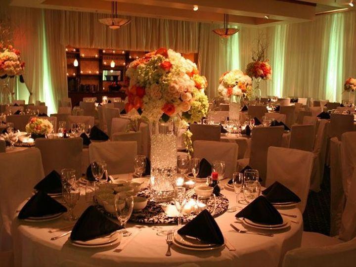 Tmx 1392233160418 Valeriescottinguyen Colleyville, TX wedding florist