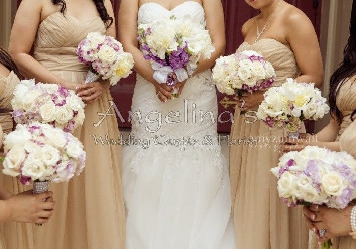 Tmx 1393473187577 Thanhthanh6 131420130619160474929 Colleyville, TX wedding florist