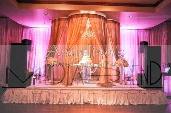 Tmx 1393473298258 Thanhthanh1720130311143286409 Colleyville, TX wedding florist