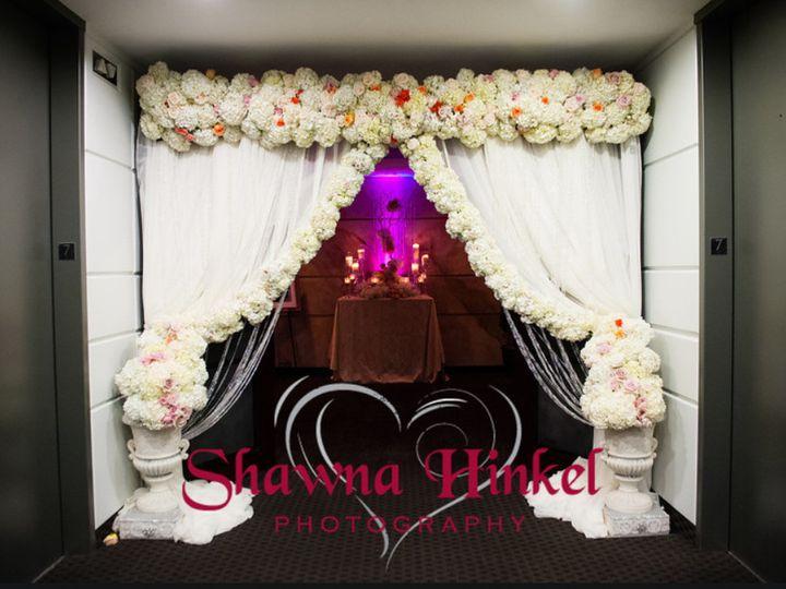 Tmx 1393473465795 Cacharel20130831hilaryleal1 Colleyville, TX wedding florist