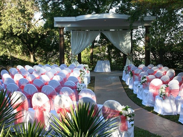 Tmx 1393473591566 Img41332 Colleyville, TX wedding florist