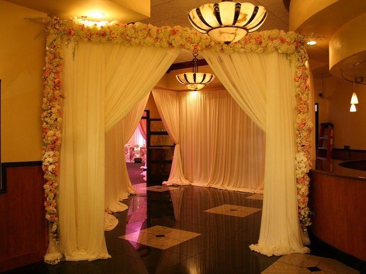 Tmx 1393473638046 Img42562 Colleyville, TX wedding florist