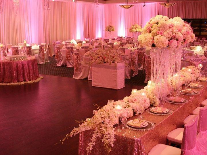 Tmx 1393473763847 Img42742 Colleyville, TX wedding florist