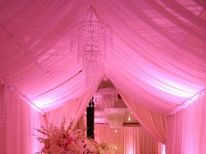 Tmx 1393473815071 Img43152 Colleyville, TX wedding florist
