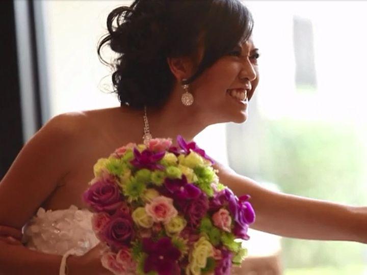 Tmx 1394681134998 Bridal Bouquet Diep   Mar Colleyville, TX wedding florist