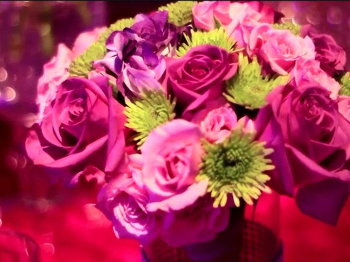 Tmx 1394681168831 Bridesmaid Bouquet Diep   Mar Colleyville, TX wedding florist