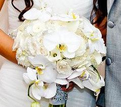 Tmx 1394766745529 Bouqueta Colleyville, TX wedding florist