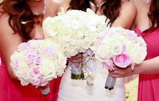 Tmx 1394766786825 Bouquetsa Colleyville, TX wedding florist