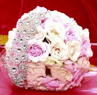Tmx 1394766836754 Pomanderballa Colleyville, TX wedding florist