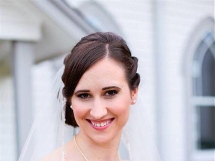 Tmx 1467389462489 Adriane N Eric04 Colleyville, TX wedding florist