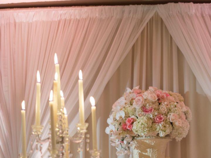 Tmx 1467389692267 Kerry  Amanda Wedding 485 Colleyville, TX wedding florist
