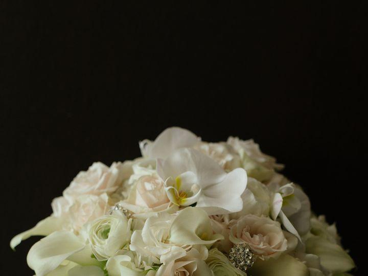 Tmx 1467423622752 Kerry  Amanda Wedding 58 Colleyville, TX wedding florist