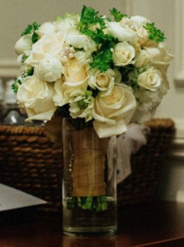 Tmx 1467423875753 Bridal Bouquet Colleyville, TX wedding florist