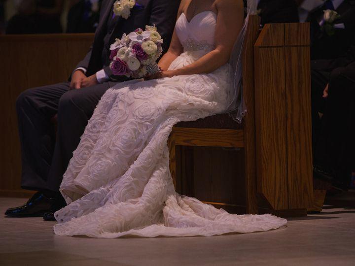 Tmx 1467424083753 I 9trzn38 L Colleyville, TX wedding florist