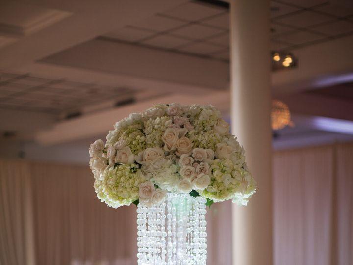 Tmx 1467427731410 Thualex3 Colleyville, TX wedding florist