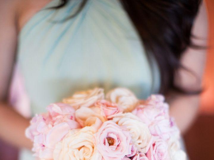 Tmx 1467428306953 Thinick1 Colleyville, TX wedding florist