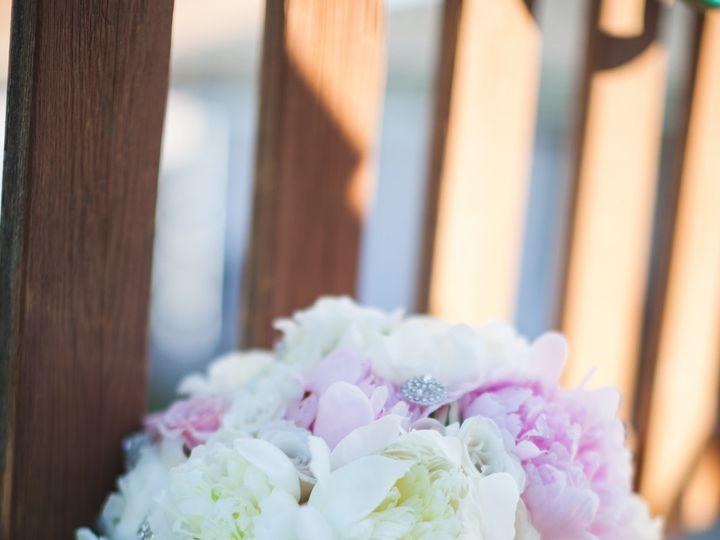 Tmx 1467428328430 Thinick2 Colleyville, TX wedding florist