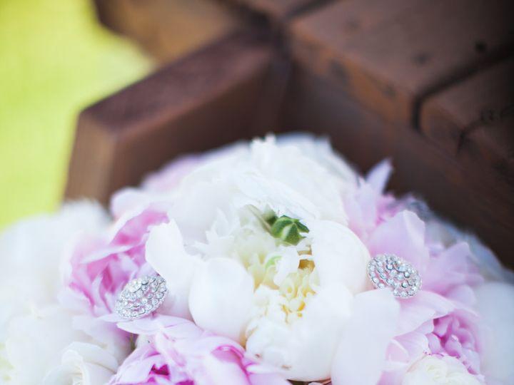 Tmx 1467428348702 Thinick3 Colleyville, TX wedding florist