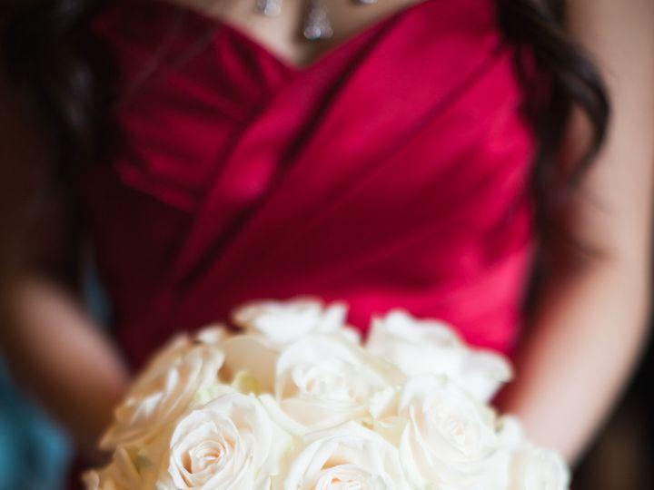 Tmx 1467428380945 Thualex1 Colleyville, TX wedding florist