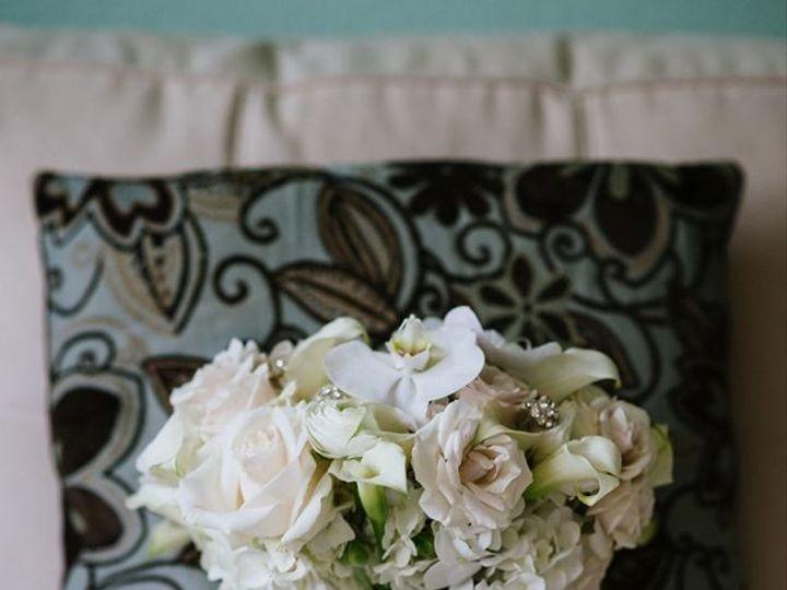 Tmx 1467428482290 Bridal Bouquet Cream Colleyville, TX wedding florist