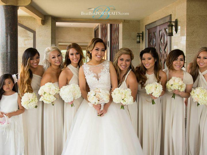 Tmx 1467428512174 Bouquets Colleyville, TX wedding florist