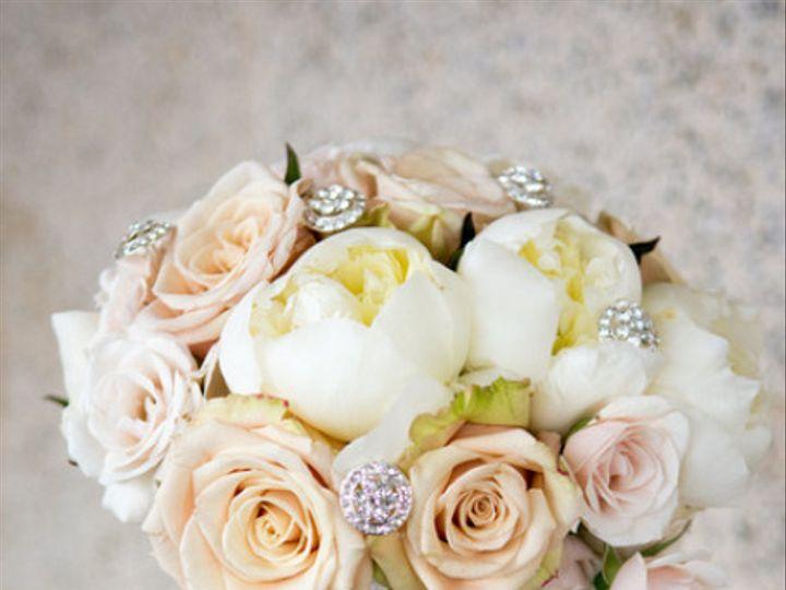 Tmx 1467428535684 Bridal Bouquet 2 Colleyville, TX wedding florist