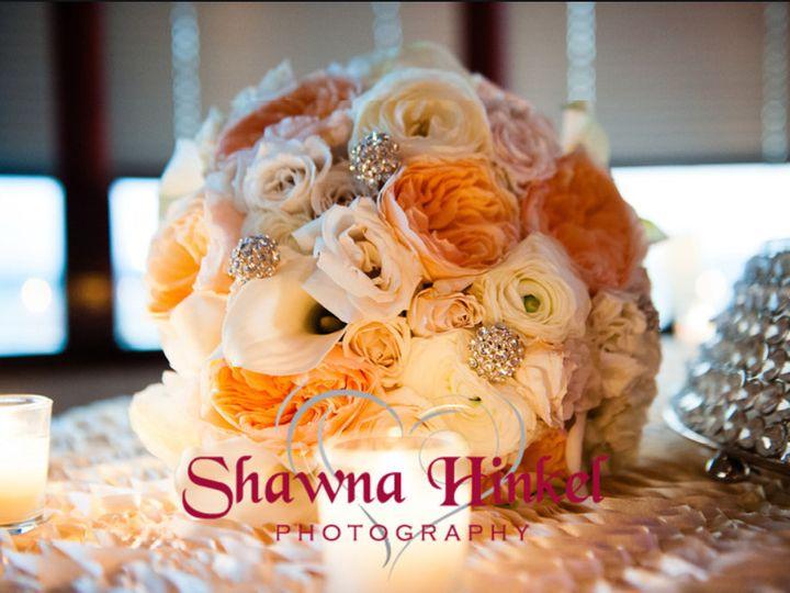 Tmx 1467430288420 Cacharel20130831hilaryleal23 Colleyville, TX wedding florist