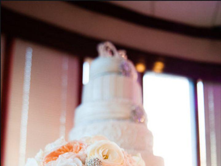 Tmx 1467430394500 Cacharel20130831hilaryleal18 Colleyville, TX wedding florist