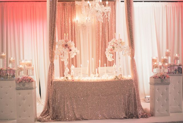 Tmx 1467431160900 Tranwhite Blog36 Colleyville, TX wedding florist