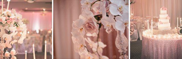 Tmx 1467431178940 Tranwhite Blog39 Colleyville, TX wedding florist