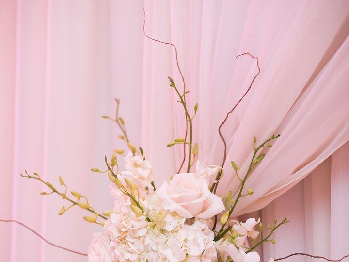 Tmx 1467431641840 L03c5634 Colleyville, TX wedding florist